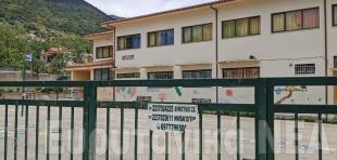 Κορονοϊός / Μέχρι πότε θα παραμείνουν σε αναστολή τα δύο τμήματα στο 4ο Δημοτικό Σχολείο Καρπενησίου